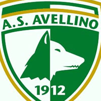 Logo A.S. Avellino 1912