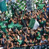Tifosi dell'Avellino Calcio