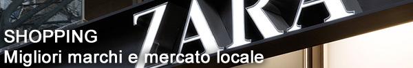 Shopping ad Avellino
