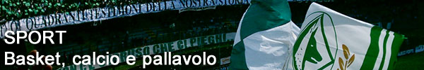 Sport ad Avellino