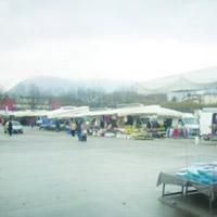 Mercato città Avellino