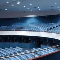 Teatro Gesualdo