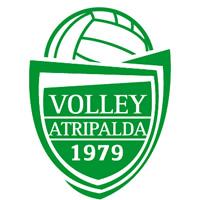Volley Atripalda