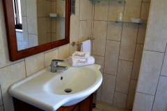 Bagno Camera / Bathroom