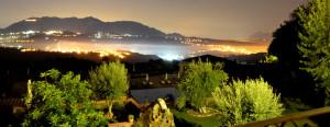 panorama-avellino-fuochi-artificio-capodanno